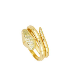 copy of Anillo Circonita...